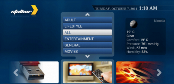 configure-android-box-for-iptv