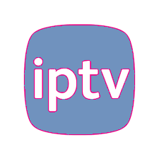 TopArta - Best  Buy IPTV | +10000 channels |+40000 VOD | 10€